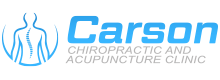 Carson-Chiropractic-Acupuncture-Clinic-Header-1.png