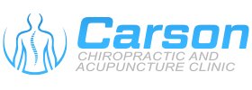 Carson-Chiropractic-Acupuncture-Clinic-Sidebar-2.png