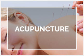 Chiropractic Hot Springs AR Acupuncture