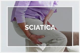 Chiropractic Hot Springs AR Sciatica